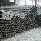 Труба стальная Ст20