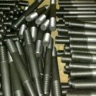 Шпилька приварная M3x12 мм 088H2222 Danfoss в России
