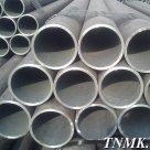 Труба бесшовная 102х6 мм ст. 20 ГОСТ 8732-78 в Санкт-Петербурге