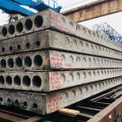 Плиты перекрытия 1м ПК60.10-8 АтVт в России