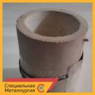 Стакан стальной 35Х23Н7СЛ (25Х23Н7СЛ) ГОСТ 977-88 в Волжском