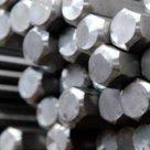 Шестигранник стальной калиброванный Ст45 ГОСТ 8560-78 в Краснодаре