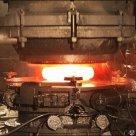 Штамповка металла в Москве