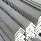 Уголок алюминиевый АМЦ 25х25х1,5 в Казани