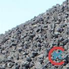 Кокс литейный КЛ-1 фракция +40мм ГОСТ 3340-88 в Краснодаре