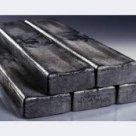 Слиток ванадий ТУ 48-4-272-73 ВНМ-1 в Сергиевом Посаде
