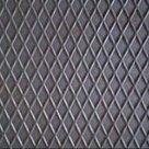 Лист рифленый, ГОСТ 8568-77, чечев., НЛМК в Краснодаре