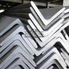 Уголок металлический сталь 09Г2С ГОСТ 8509-93 в России