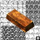 Слиток бронзовый БрА9Ж4 в России