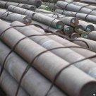 Круг теплоустойчивая сталь Х12МФ в Владимире