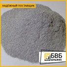Порошок титано-тантало-вольфрамовый ВП322 ТУ 48-4205-112-2017 в России