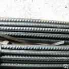 Арматура 25мм сталь 35гс А1, ГОСТ 5781-82 в России