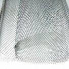 Сетки катализаторные усиленные тканые из сплава платины ПлПдРд-4-3,5