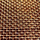 Сетка бронзовая БрОф 6.5-0.4 БрОФ7-0.2 по ГОСТ 6613-86 в Нижнем Новгороде