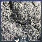 Порошок молибденовый концентрат сульфидный КМФ6 в России