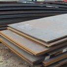 Лист стальной, металлический 11Р3АМ3Ф2 ГОСТ 5950-2000 горячекатаный в Москве