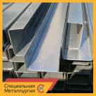 Швеллер алюминиевый АД31Т1 ГОСТ 8617 в России