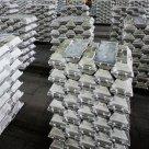 Сетки алюминиевые, ГОСТ 4784-97 11069-74 просечно вытяжная просечка просечная алюминиевая, сварная электросварная в Волжском
