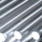 Круг 180 мм сталь 40Х в России