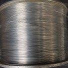 Проволока Х20Н80 нихромовая в Энгельсе