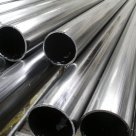 Труба алюминиевая А5 АМг2 АМг5 ГОСТ 18482-79 в России