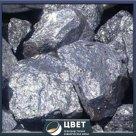 Лигатура Железо-титан-алюминий FeTiAl в Москве