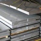 Плита алюминиевая АМг5 в Челябинске