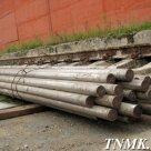 Круг нержавеющий ЭП814А ГОСТ 5632-72 в Хабаровске