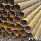 Труба бесшовная 168х16 мм ст. 40Х ГОСТ 8732-78