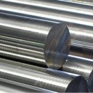 Круг горячекатаный, стальной 3-45, ШХ15, Х12Ф1, 5ХНМ, 12Х1МФ, 18ХГТ, 18Х2Н4МА в России