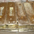 Анод оловянный ГОСТ 860-75 О1 в Тюмени