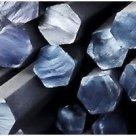 Шестигранник калиброванный сталь 35 в России