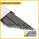 Электроды сварочные ОЗС-12 ГОСТ 9466-75