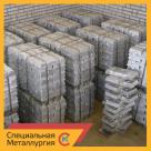 Чушка цинковая Ц1 ГОСТ 3640 в России