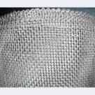 Сетка никелевая НП, ГОСТ 6613-86 в Вологде