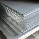 Лист стальной 30ХГСА ГОСТ 11269-76 х/к в Тольятти