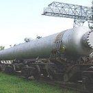 Реакторное оборудование в России