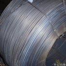 Катанка алюминиевая А5Е А7Е АКЛП ПТ ГОСТ 13843-78 в Одинцово