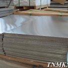 Лист алюминиевый ВД1НР ТУ 1-804-432-2006