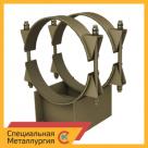 Опора ТПР.08.71.00.000 в Воронеже