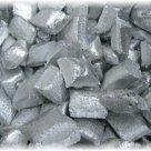 Лигатура ванадий-алюминиевая ВнАл-Ж в России