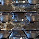 Чушка алюминиевая А99 в Йошкар-Оле