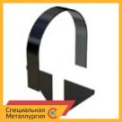 Опоры трубопроводов Т3 выпуск 4 серия 4.903-10 в Пензе