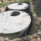 Отстойник канализционный полиэтленовый железобетонный 0,5-20м3 в Иркутске