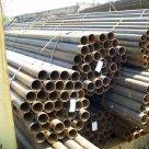 Труба водогазопроводная ГОСТ 3262-75 в Вологде