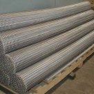 Сетка тканая 0,4 мм 2,0х2,0 ГОСТ 3826-82 в Нижнем Тагиле