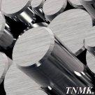 Круг нержавеющий 15Х16Н2АМ ТУ 14-1-948-74