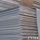 Лист ниобиевый Нб1 ТУ 48-19-284-84 в Тюмени