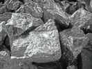 Кремний металлический КР0 в Рязани