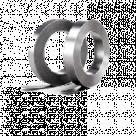 Штрипс нержавеющий, AISI201, 12Х15Г9НД, зеркальный в Краснодаре